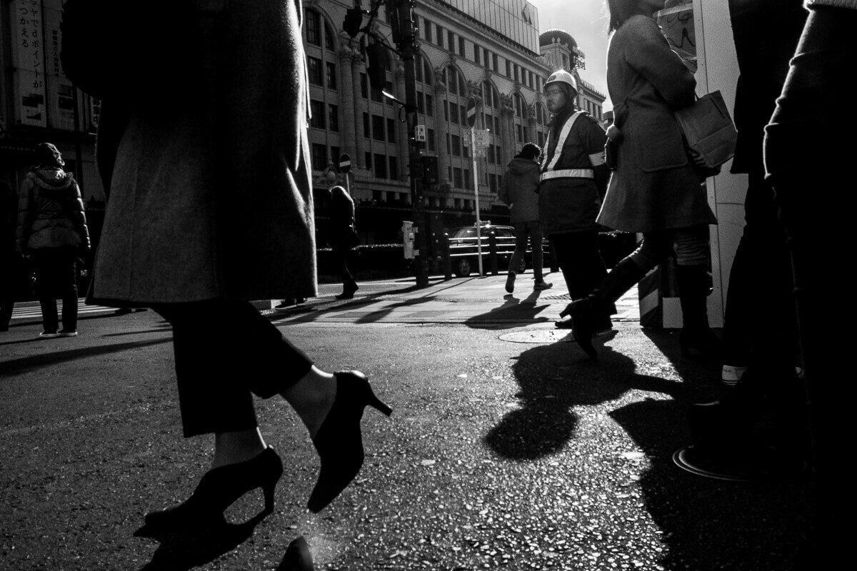 japan street photography 1