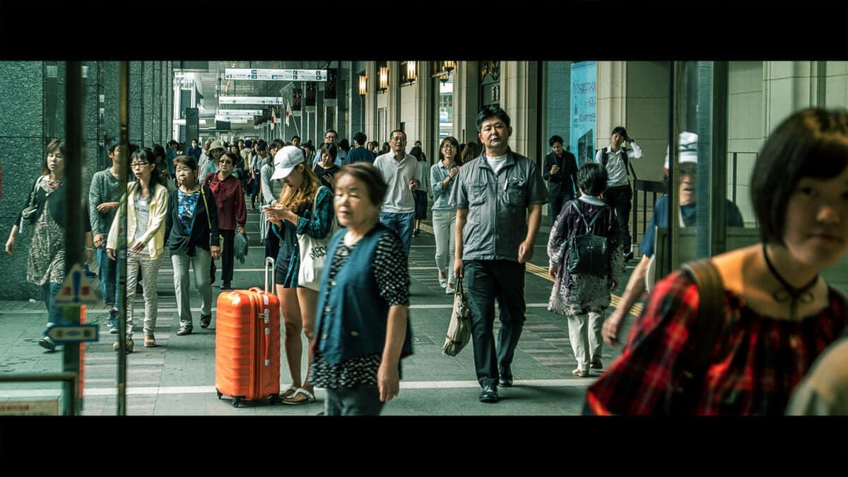 japan street photography 3 2