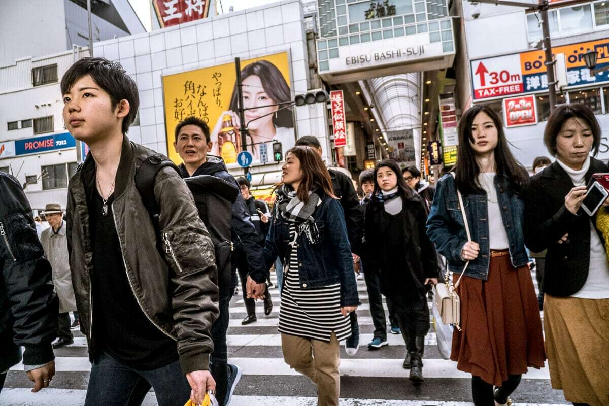 japan street photography 3