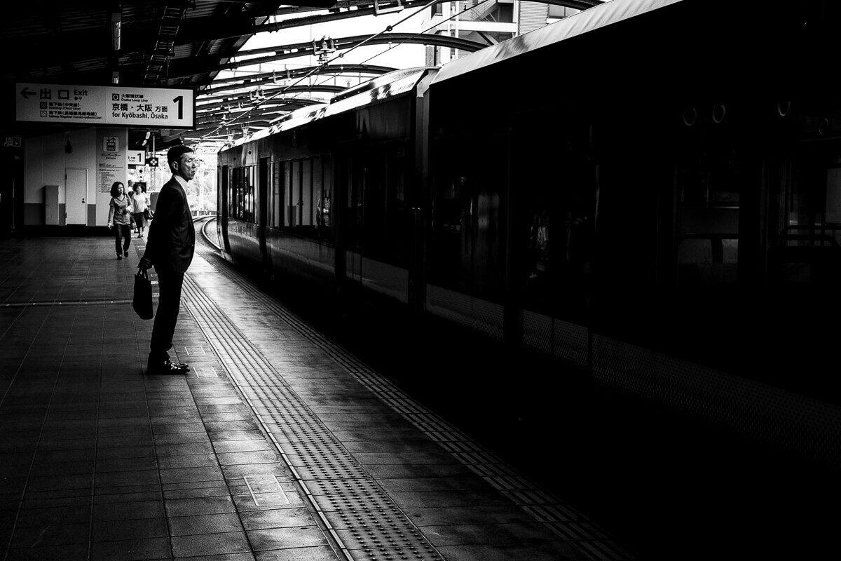 japan street photography 7