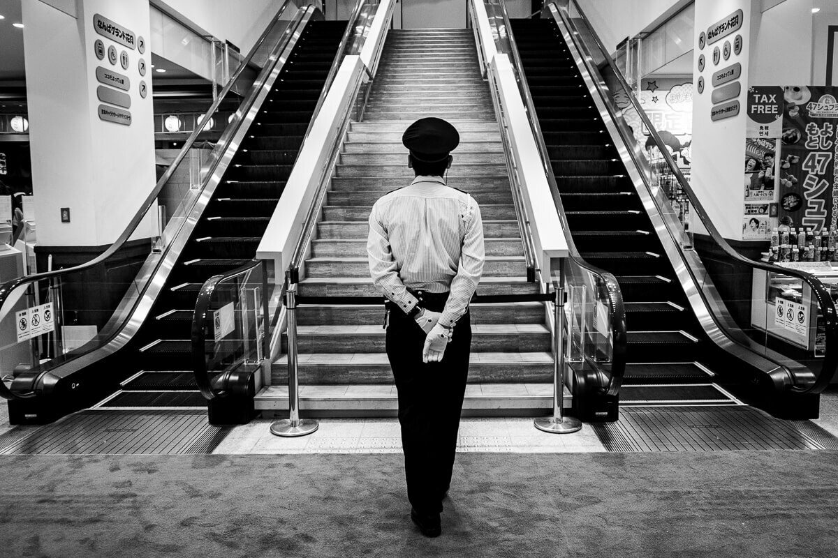 japan street photography 9