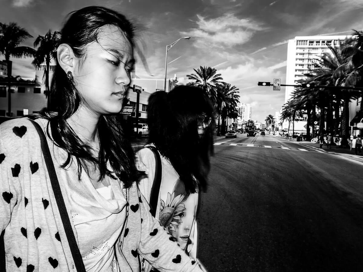 miami street photography 3