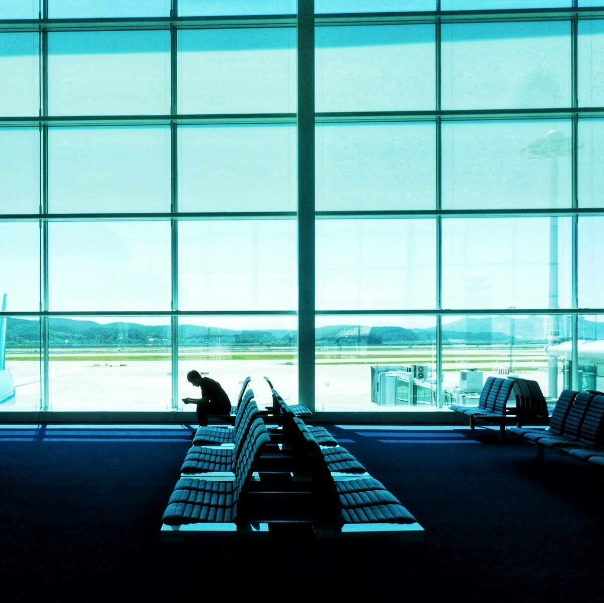 street photography airports 6