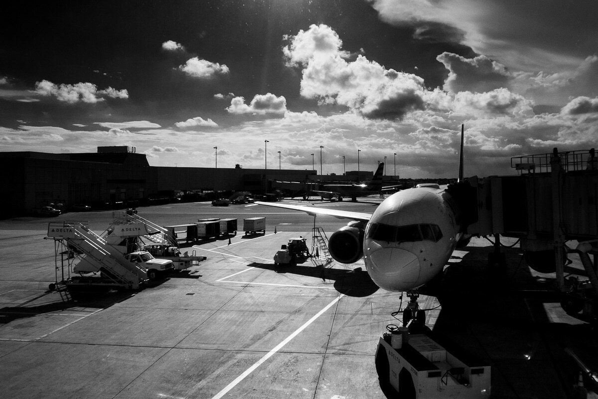 street photography airports 9