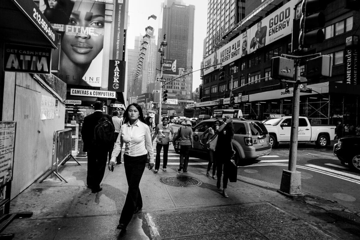 street photography new york city 8