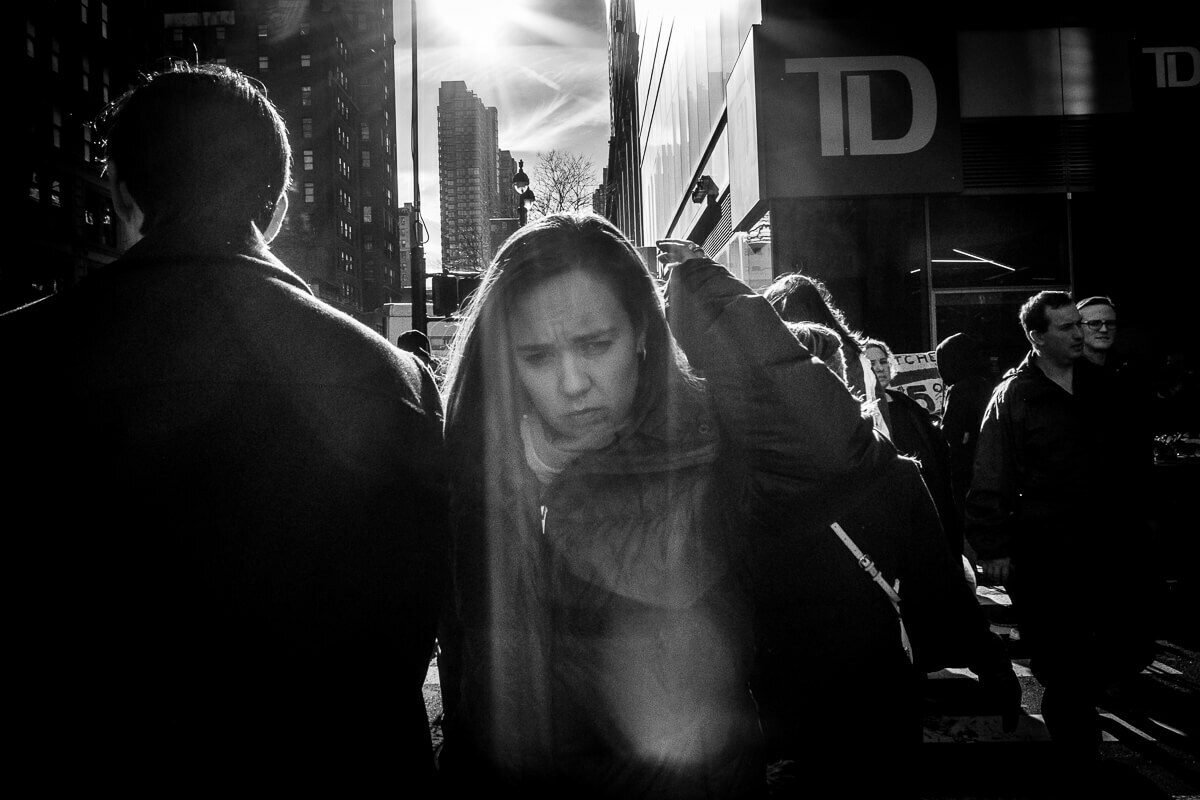 street photography new york city 9