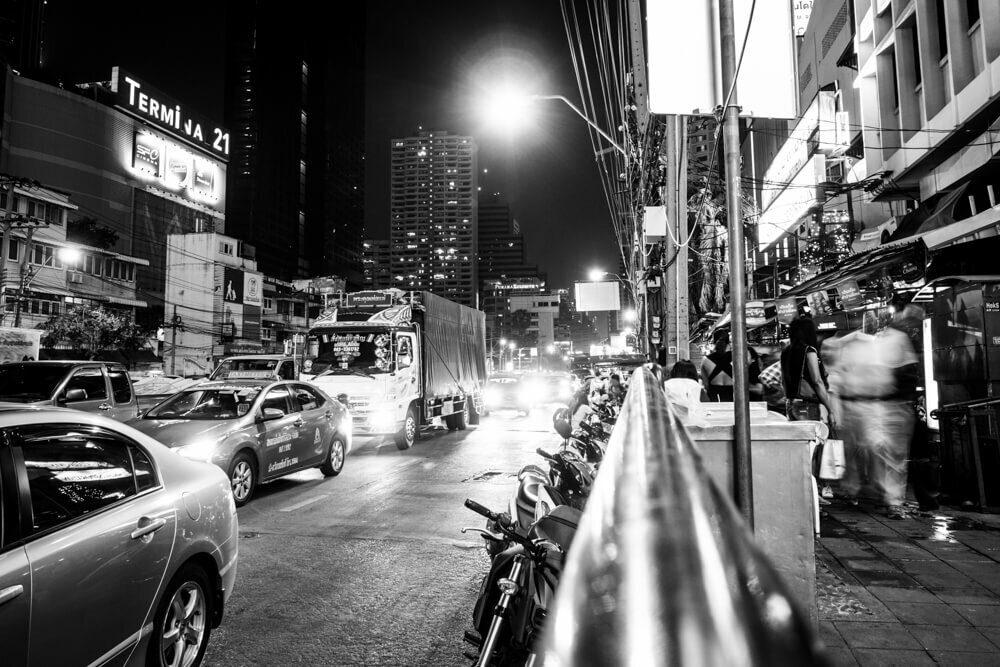 bangkok street photography 6