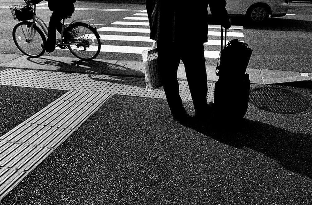 fukuoka street photography 10