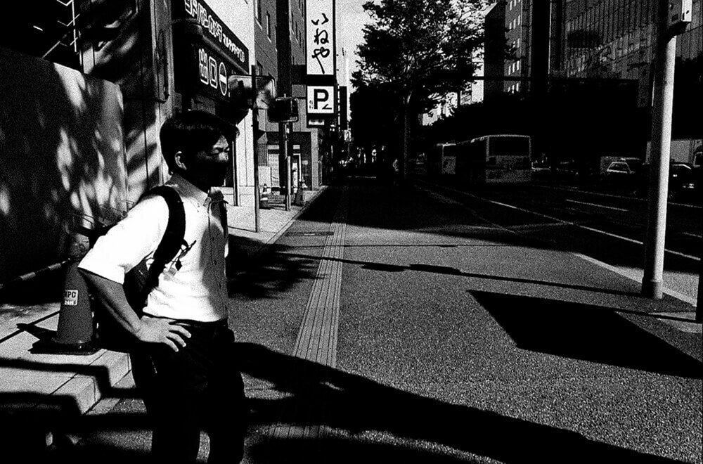 fukuoka street photography 11