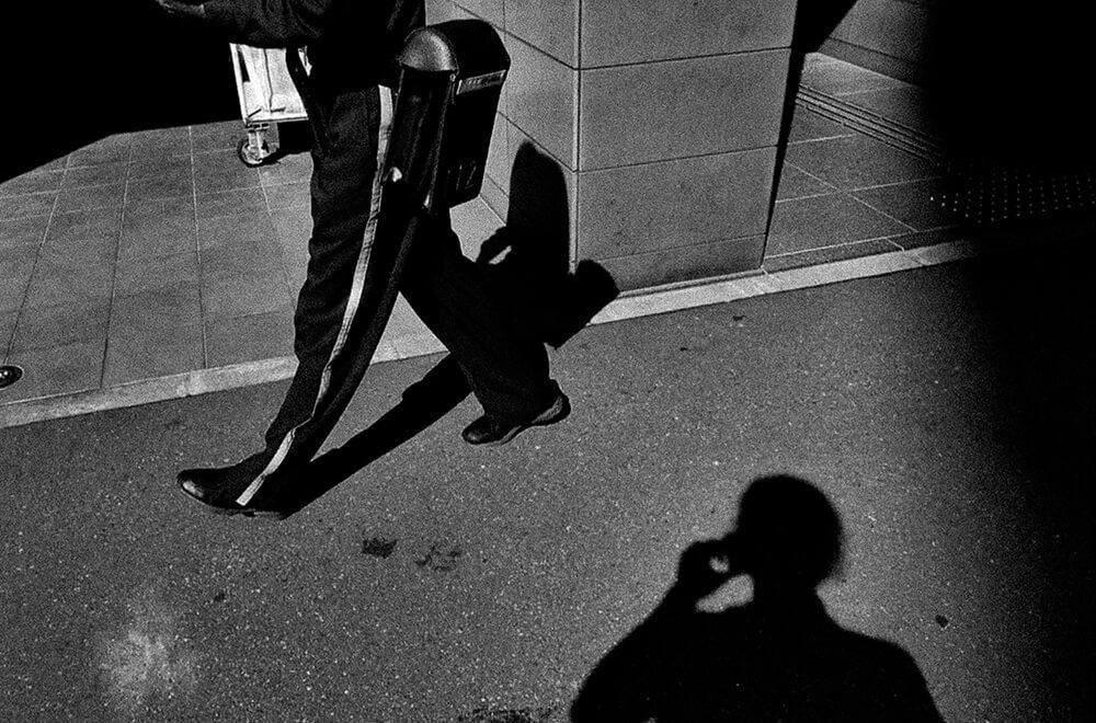 fukuoka street photography 12