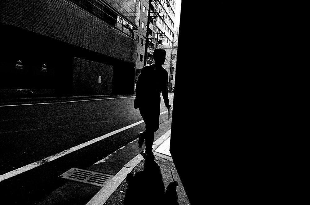 fukuoka street photography 2