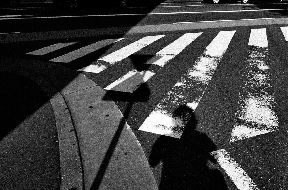 fukuoka street photography 3