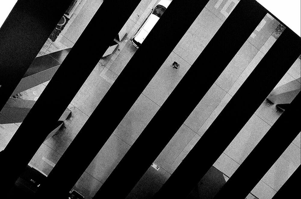 fukuoka street photography 5