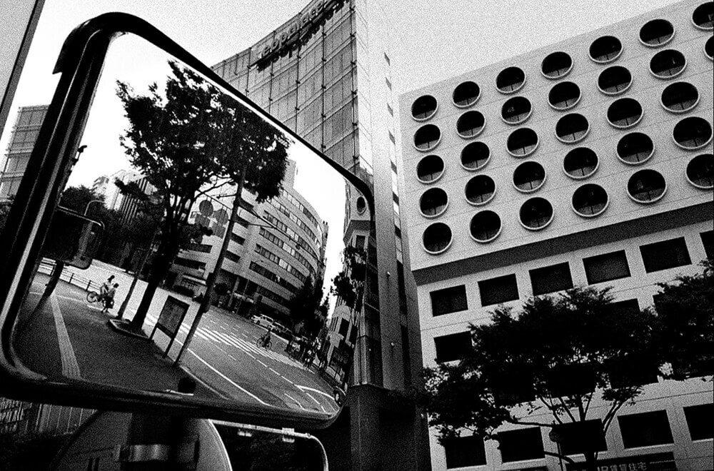 fukuoka street photography 6