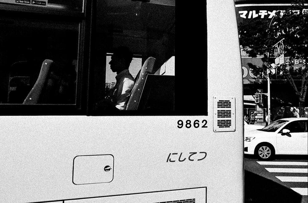 fukuoka street photography 8