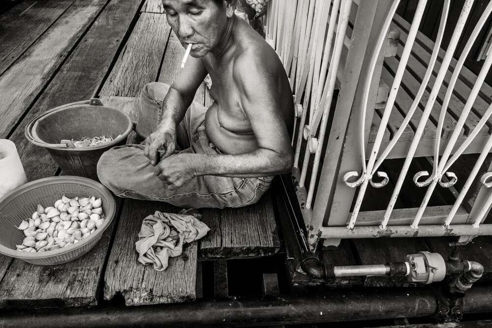 penang street photography 12