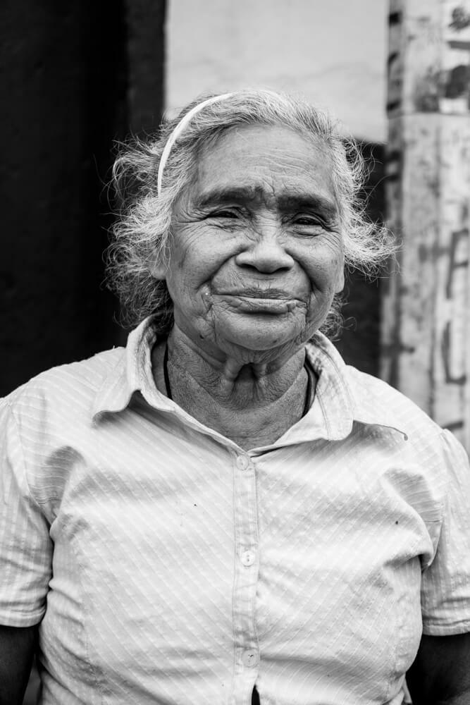nicaragua street photography 10
