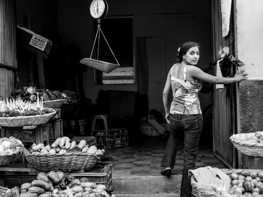 nicaragua street photography 12