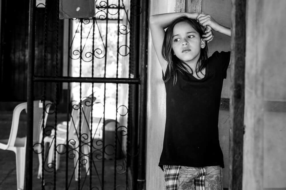 nicaragua street photography 13