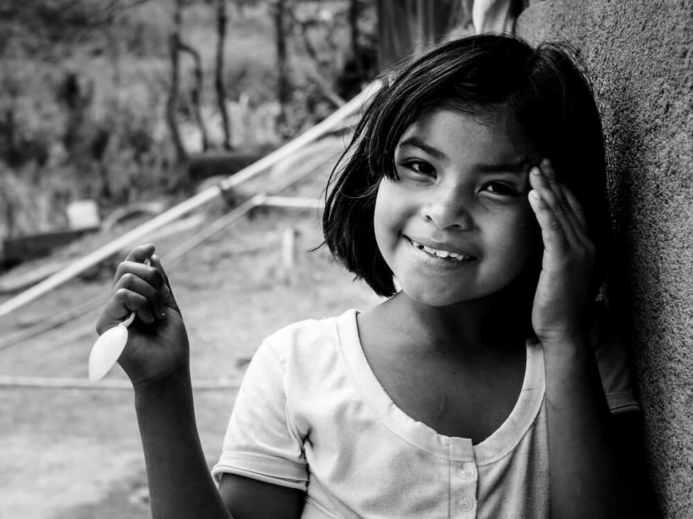 nicaragua street photography 14
