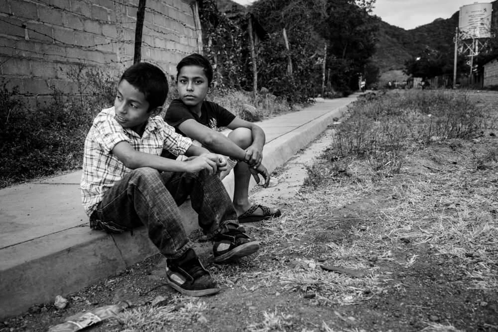 nicaragua street photography 15