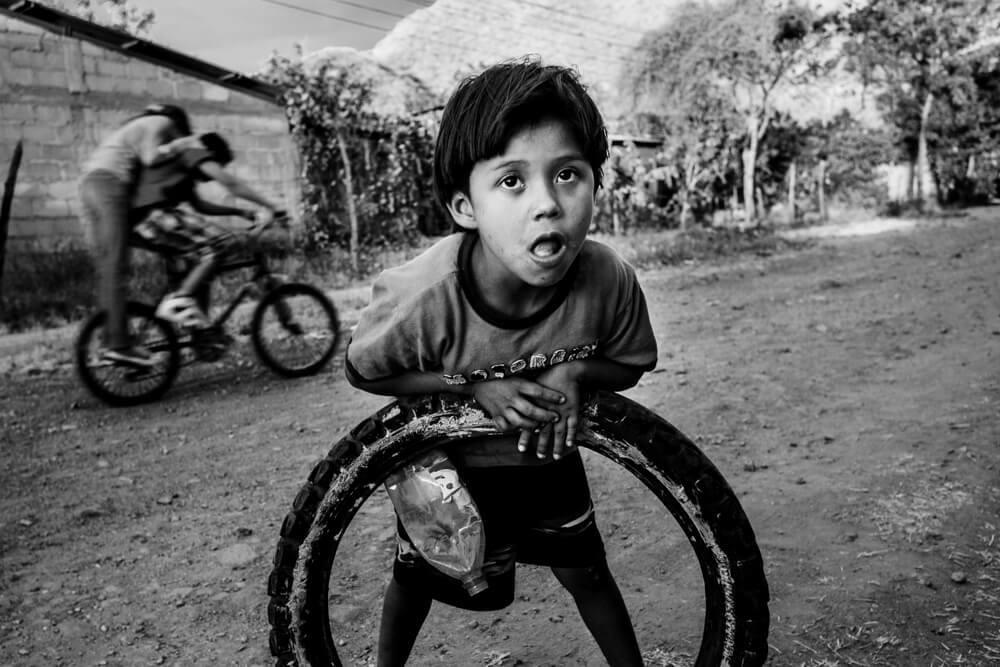nicaragua street photography 16