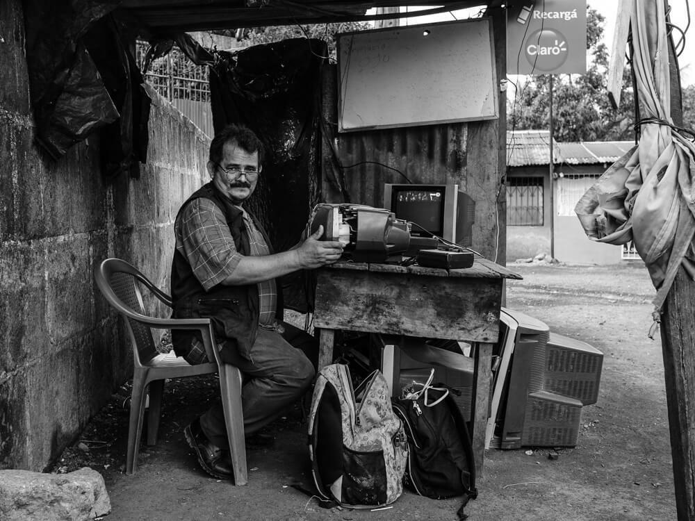 nicaragua street photography 18
