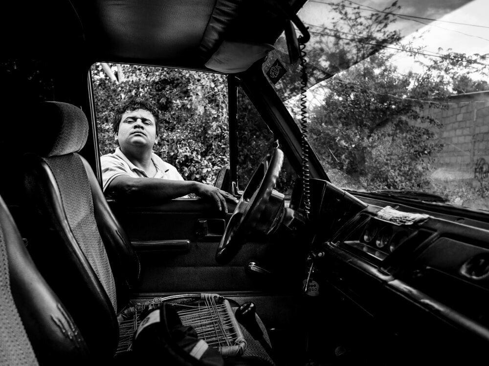 nicaragua street photography 19