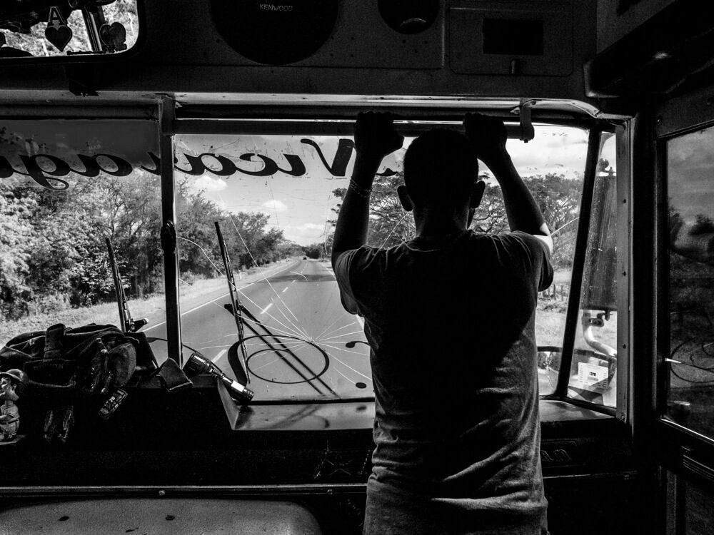 nicaragua street photography 2