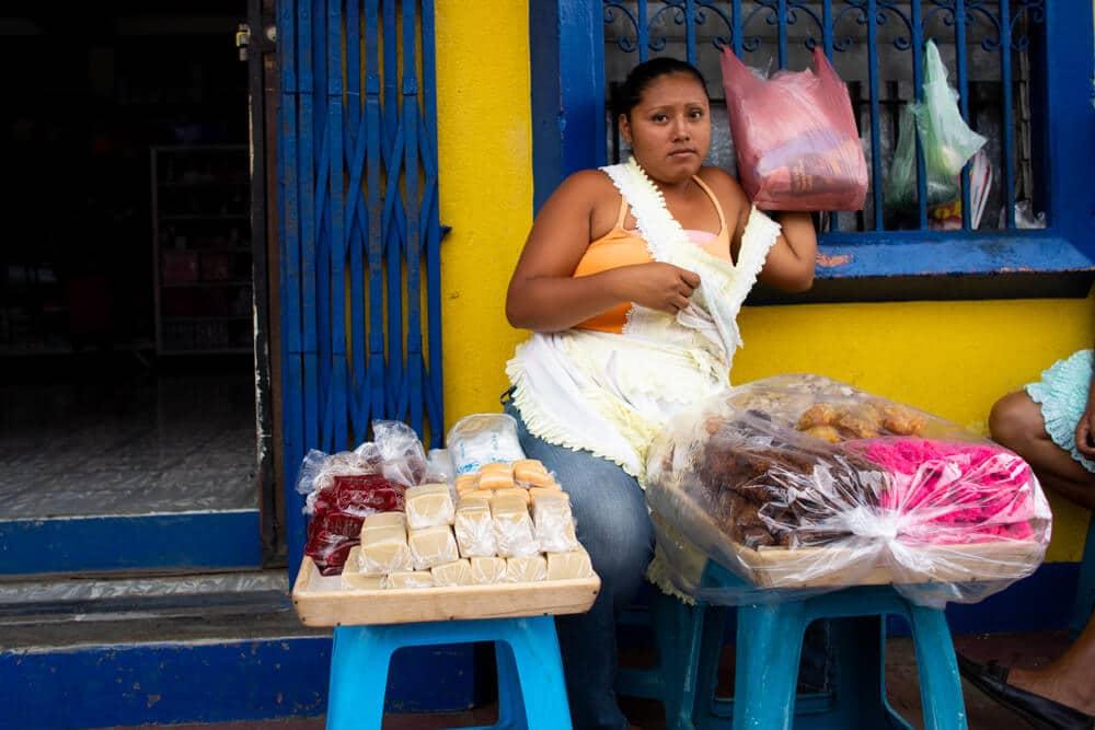 nicaragua street photography 21