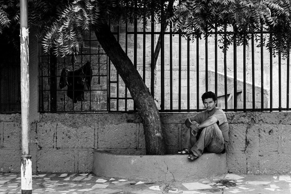nicaragua street photography 25