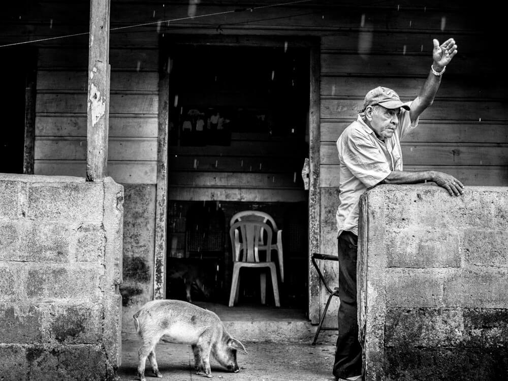 nicaragua street photography 26