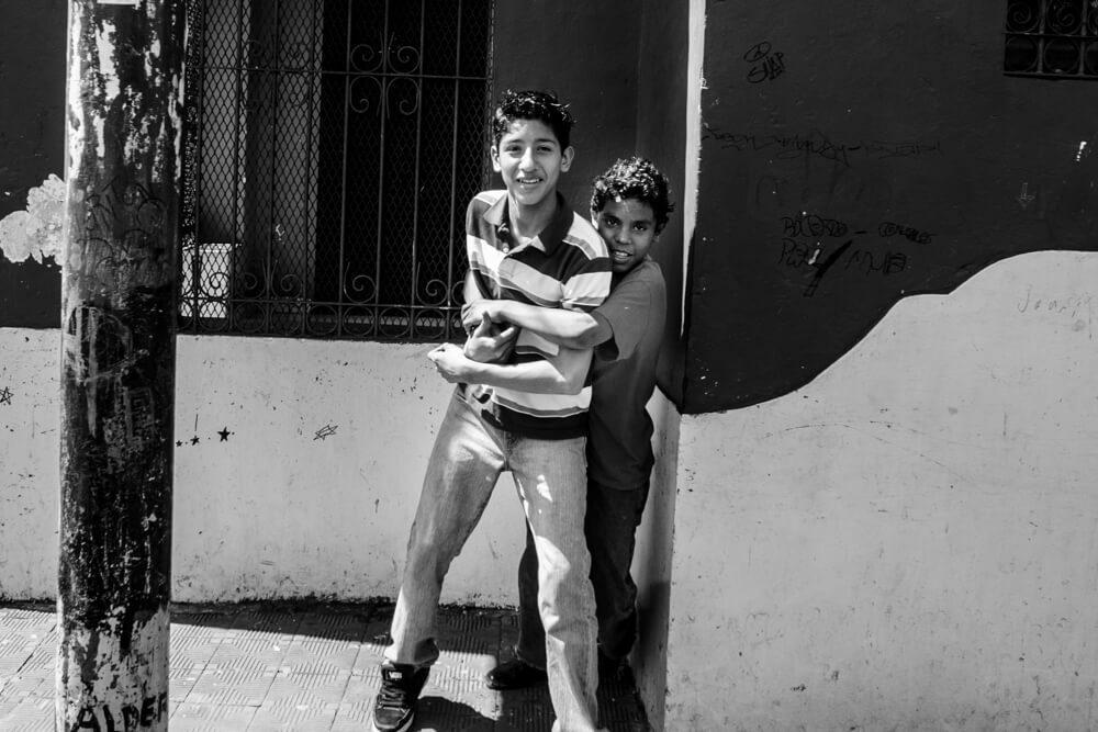 nicaragua street photography 27