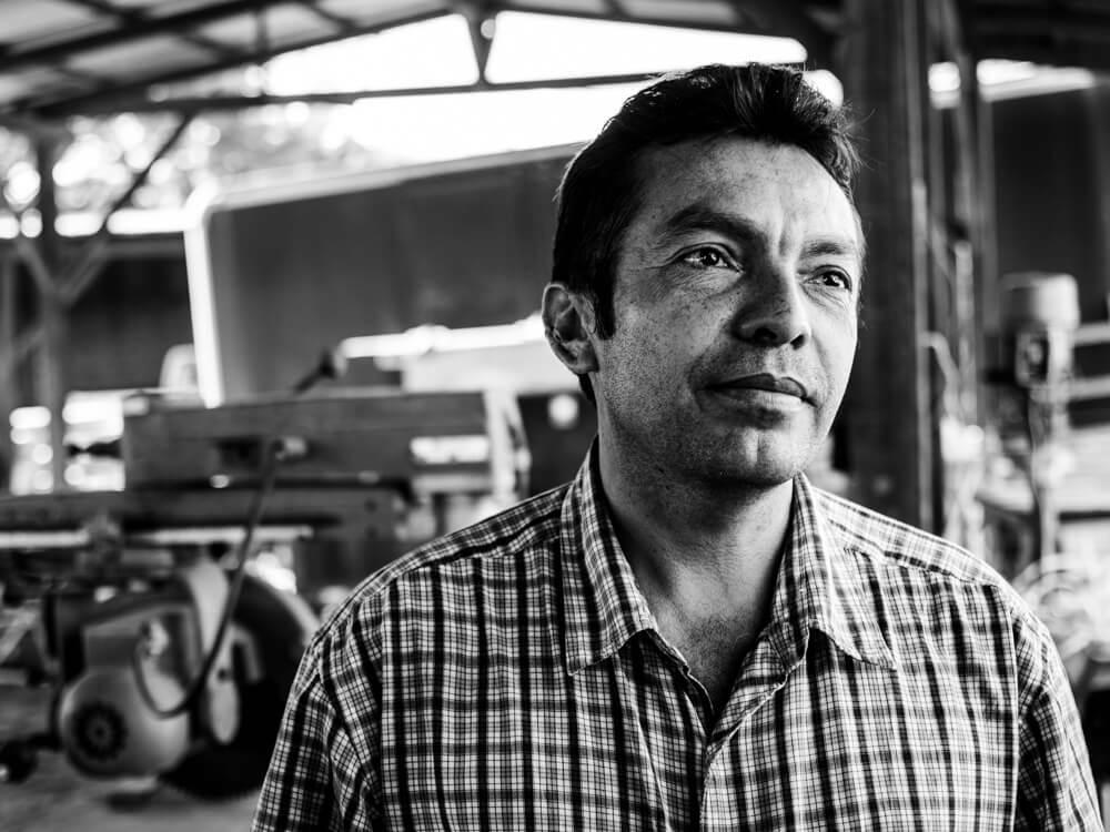 nicaragua street photography 28