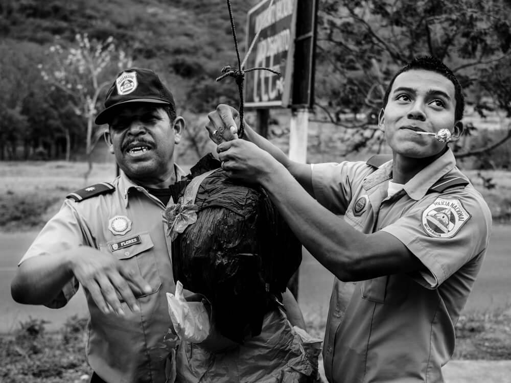nicaragua street photography 29