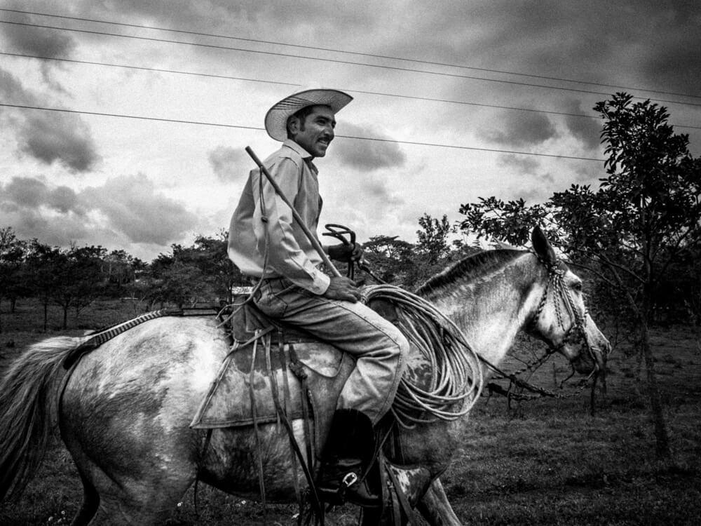 nicaragua street photography 3