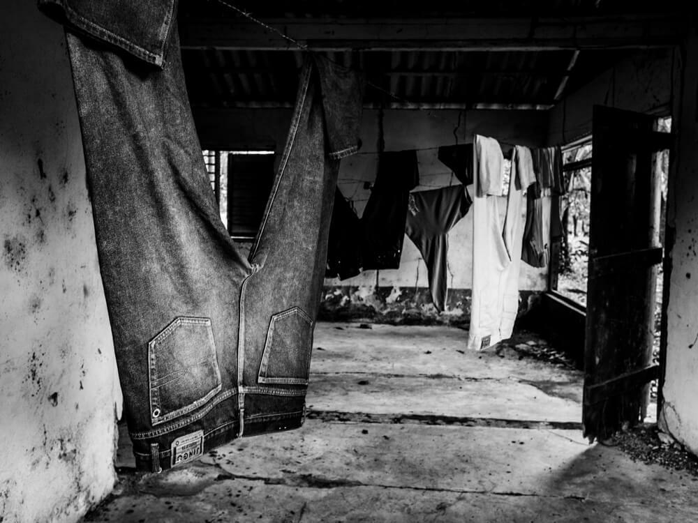 nicaragua street photography 30