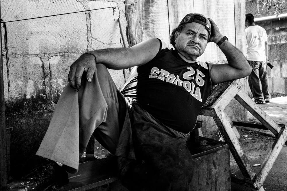 nicaragua street photography 31