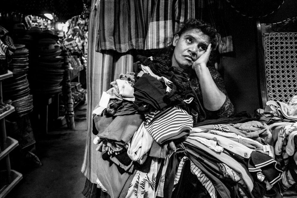 nicaragua street photography 33