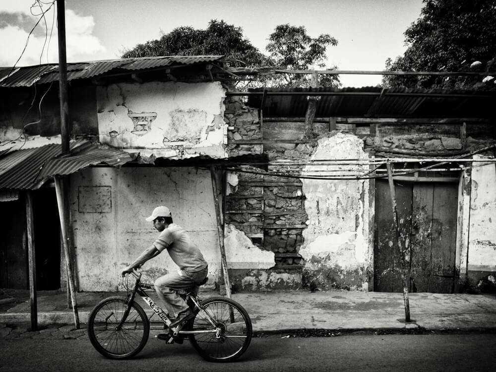 nicaragua street photography 4