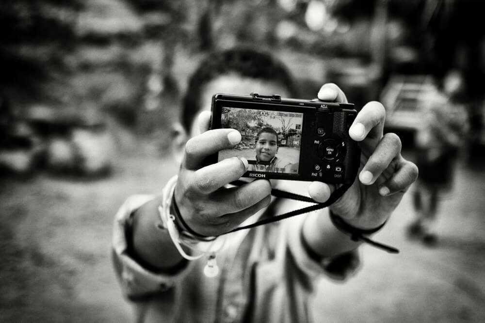 nicaragua street photography 47
