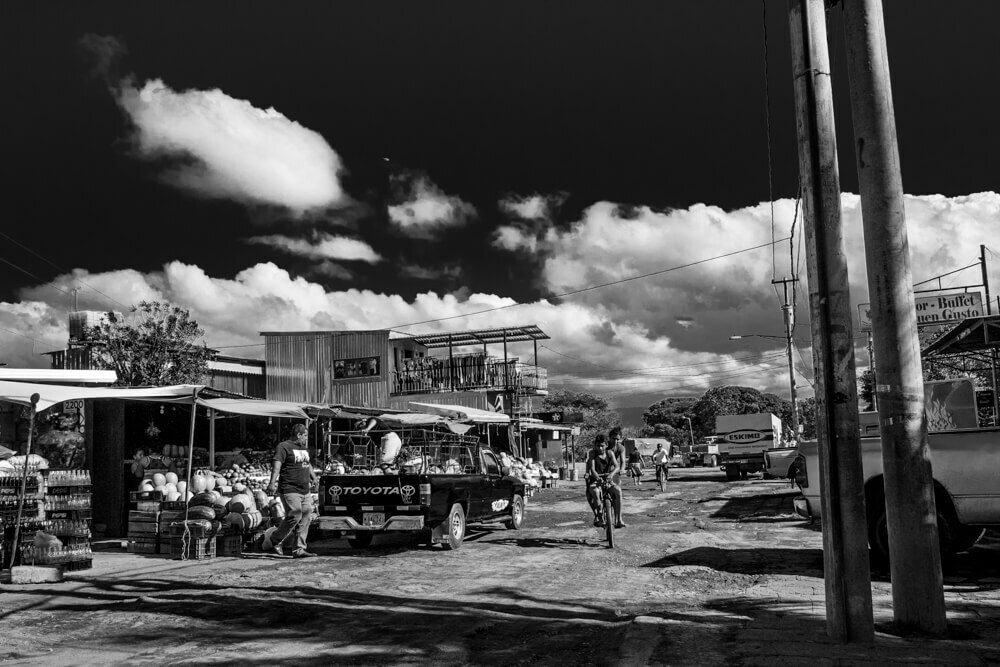 nicaragua street photography 5