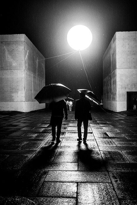 street photography 37