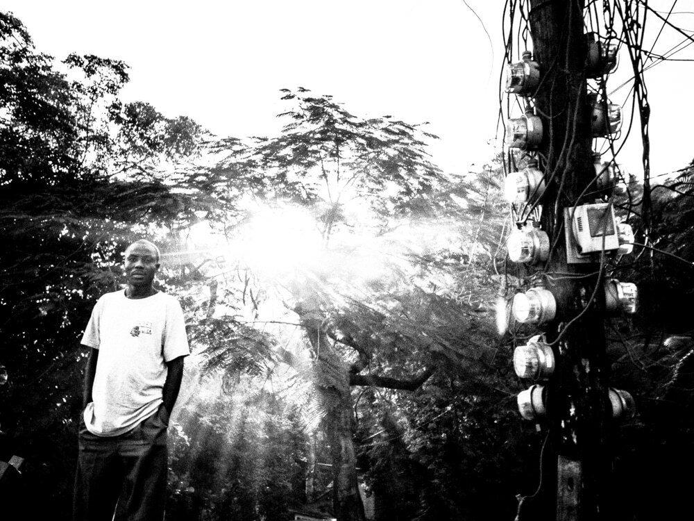 haiti street photography 1