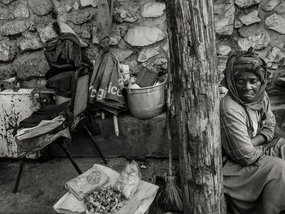 haiti street photography 16