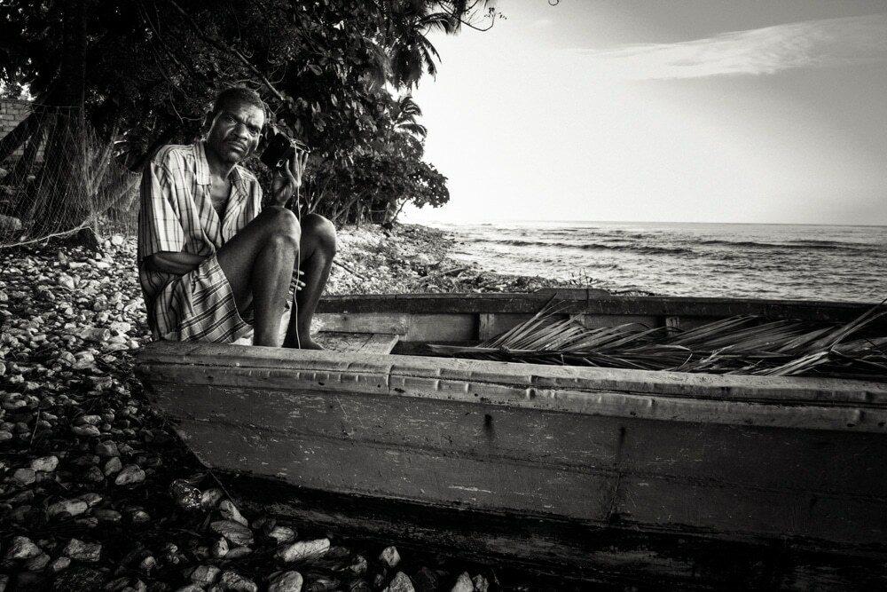 haiti street photography 23