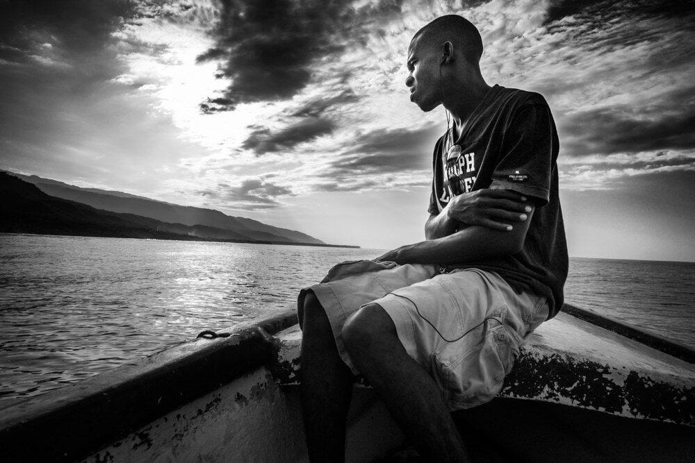 haiti street photography 24