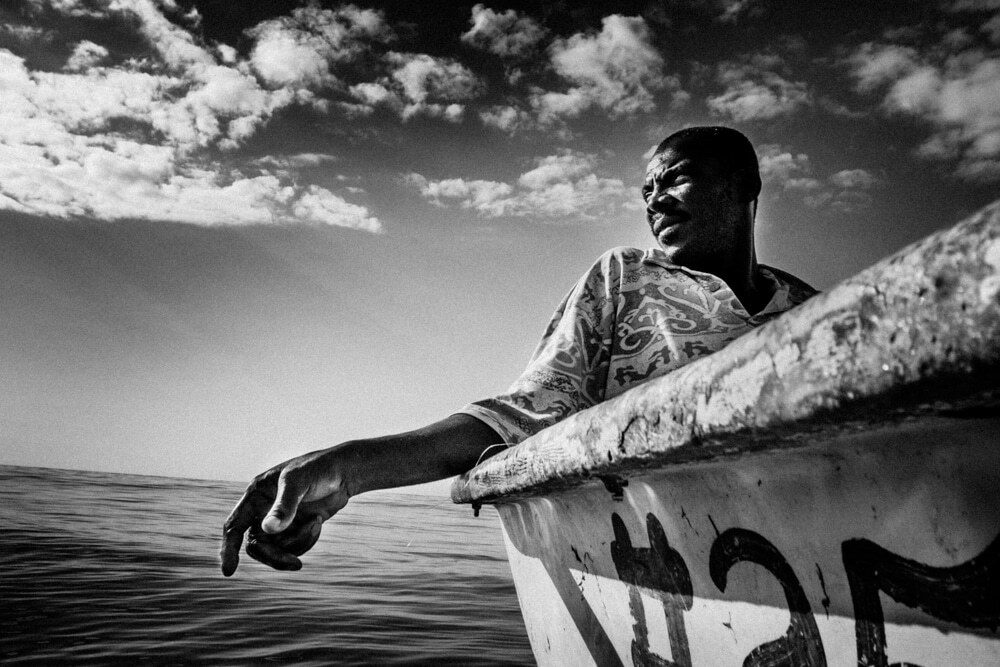 haiti street photography 28