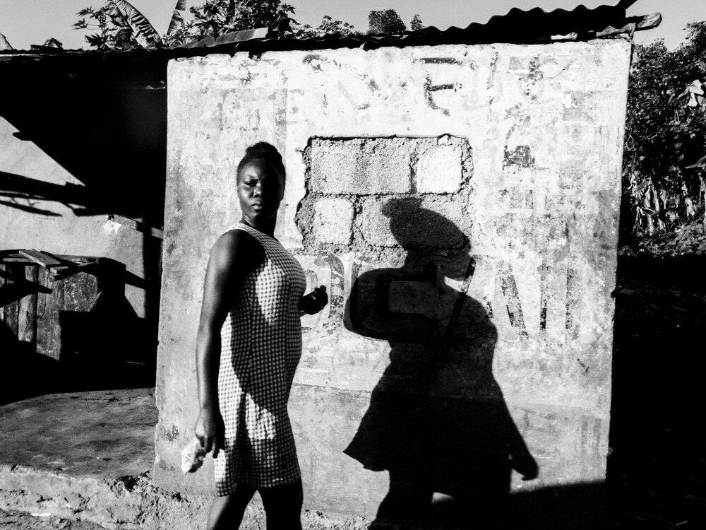 haiti street photography 4