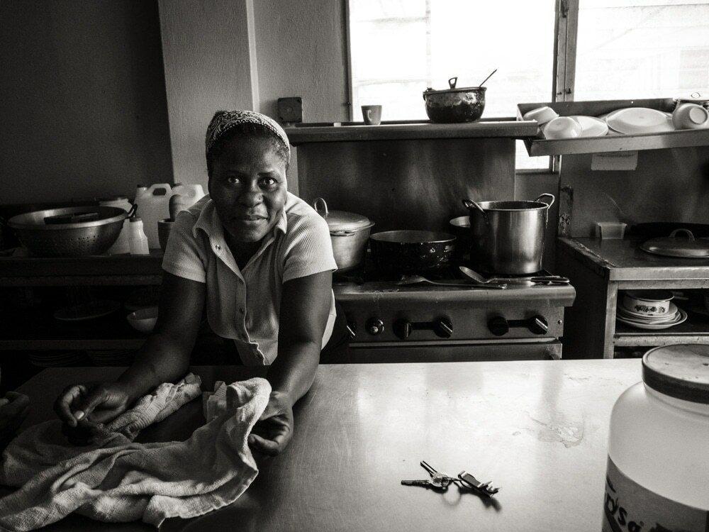 haiti street photography 5